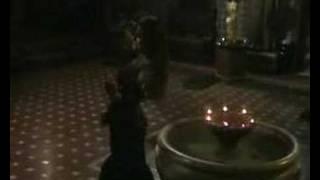 Anaisis Buddha Bar II Video