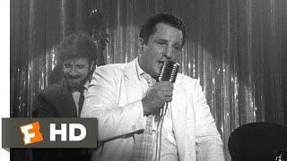 Raging Bull (10/12) Movie CLIP - That's Entertainment (1980) HD