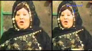 مازيكا خضرة محمد خضر - مواويل تحميل MP3