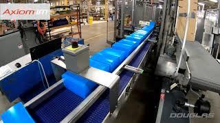 Video:  Balení krabic do krabic