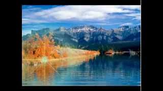 """Gene Watson - """"Shine from the mountain"""""""