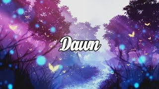 'Dawn' Beautiful Chillstep Mix 2017