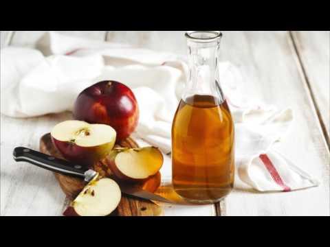 Эффективные лекарства от сахарного диабета 2 типа