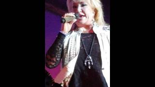 Strong Enough to Bend - Tanya Tucker