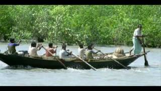 preview picture of video 'Bangladesh Dhaka Jamuna Day Tour Package Holidays Travel Guide Travel To Care'
