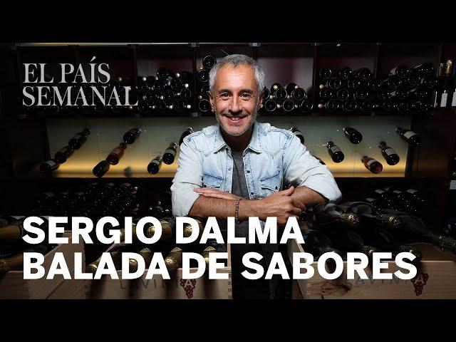 Realización de vídeos para El País Semanal Digital