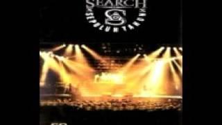 Download lagu Search Manusia Oh Manusia Mp3