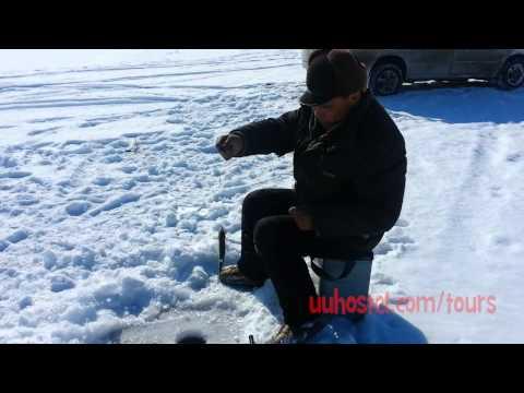 La caccia di negozio più vicina e la pesca