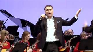 «Марш воспоминаний» Р. Рождественский, Е, Мартынов