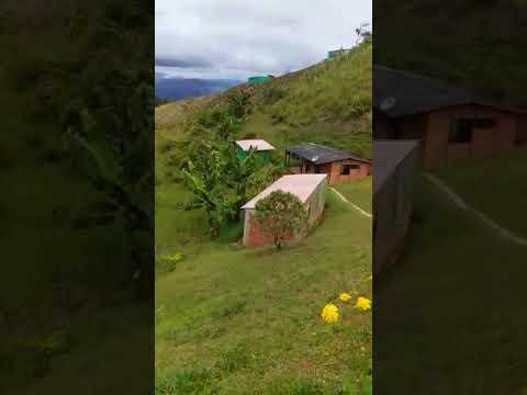 Fincas y Casas Campestres, Venta, Dagua - $165.000.000