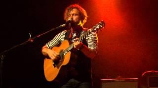 John Butler Trio - Gonna Be A Long Time