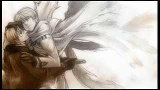Nightcore - Send Me An Angel [Zeromancer]