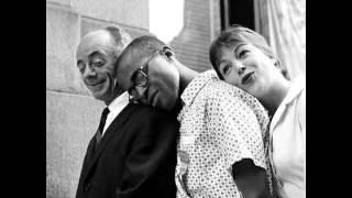 Lambert, Hendricks & Ross - Twisted