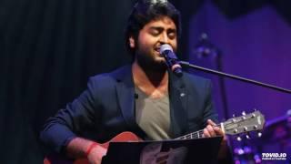 Aayat Reprise- Arjit Singh