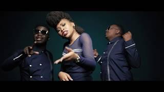 MUUNGU AFRICA-LAZARO FT { NINIOLA AND BUSISWA}  (OFFICIAL VIDEO)
