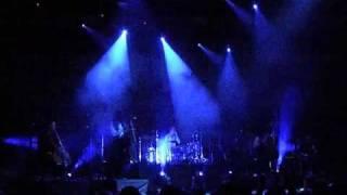 Apocalyptica — Betrayal/Forgiveness