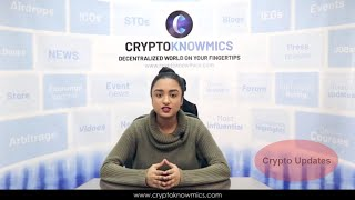 cryptoknowmics-daily-dose-of-crypto-updates-21-dec