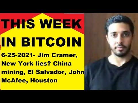 Bitcoin market japonia