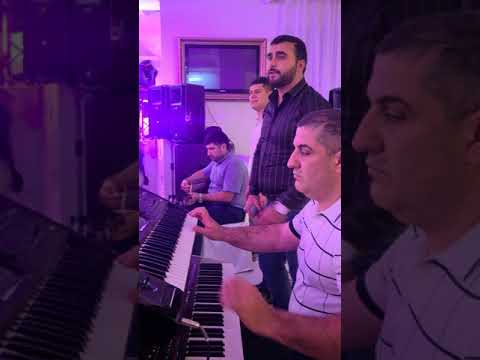 Rudik_Kaloyan & Samvel_Amzoyan Robert _Edo 2020