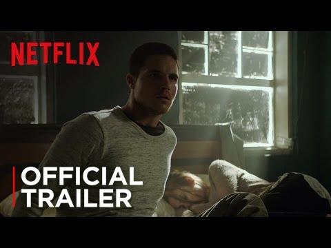 ARQ előzetes: sci-fi, időhurok, Netflix