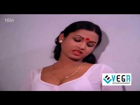 Cochin Haneefa and Vijayan Best Scene | Kayam Movie Scenes