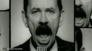 John Scatman   The Scatman (Video Clip)