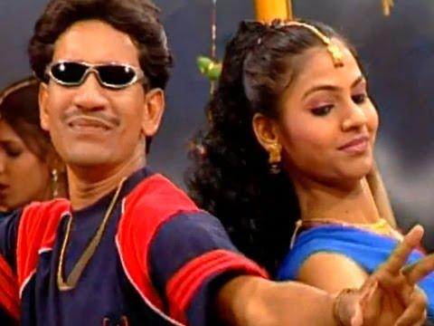 Download Jhumka Mangli   झुमका मांगली ना ली आईल   Dinesh Lal Yadav   Bhojpuri Hot Songs HD Mp4 3GP Video and MP3