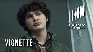 Video thumbnail for Vignette - Who Is White Boy Rick?
