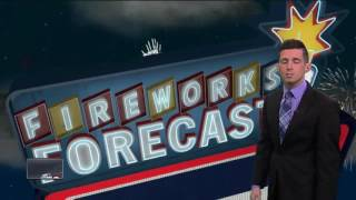 NBC26 LIVE @ 6 Weather
