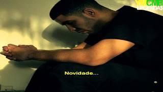 Drake Feat Lil' Wayne - Brand New Legendado