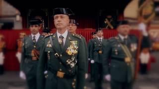Película resumen de los Actos de la Patrona Institucional en Huesca, 2019