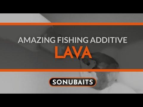 Sonubaits Lava  videó