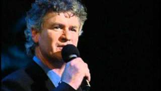 (A capella) John McDermott - Danny Boy (rare)