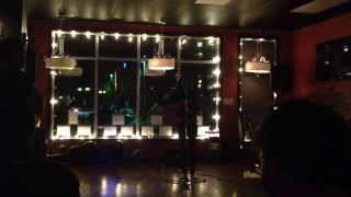 Jenn Fiorentino - Left In Vain