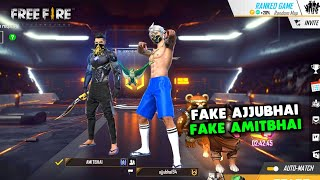 Free Fire Live - Ae Free Magic Cube Kab Milne Vala He?