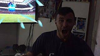 HIGUAÍN TOTS 95 IN A PACK!!!!!! | FIFA 16 ITA