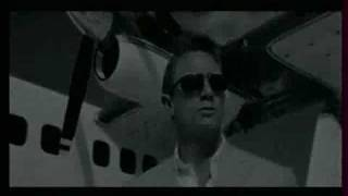 007 - Casino Royale Teaser (FRE)