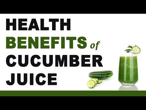 , title : 'Cucumber Juice Health Benefits'