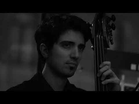 Les Parapluies Chanson Française, quartetto Bologna musiqua.it