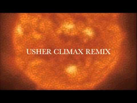 USHER CLIMAX REMIX (HOOCHYPAPA'S ANXIOUS ORCHESTRAL SUITE)