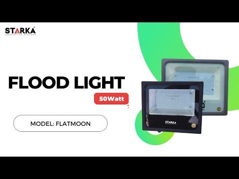 50 Watt LED Flood Lights