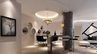 Top 40 Fantastic Design Ideas ,Modern, Luxurious Living Room Interiors