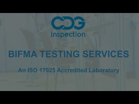 Furniture Testing Service In India
