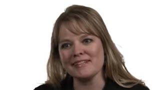 Watch Zena Homan's Video on YouTube