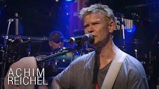 Achim Reichel - Regenballade (Live in Hamburg, 2003)