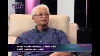 TWAC - How to save money and make wise investments