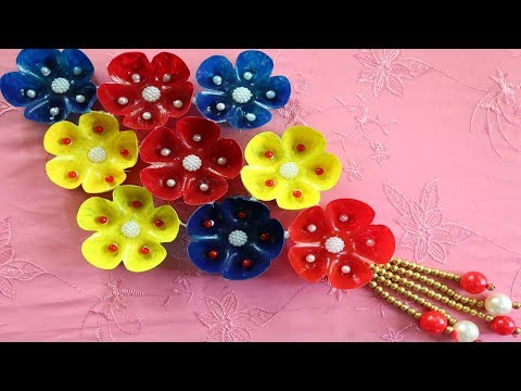 Amazing Reuse Ideas Easy Craft Ideas With Plastic Bottle Waste Out