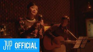 Corny Love Song - J.Y.P X Yoyomi