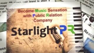 Starlight PR - Video - 1