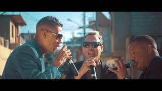 La guarapachanga (versión extendida) – El Septeto Santiaguero feat. Osain del Monte & El Puro